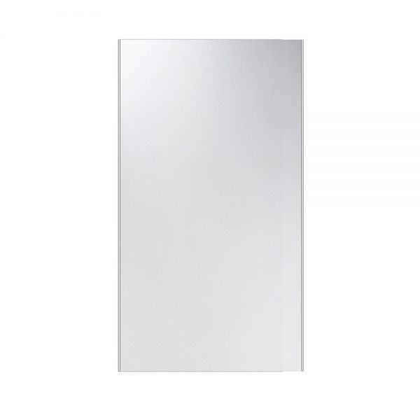 Bathroom Origins - Sonia Saigon Plain Mirror
