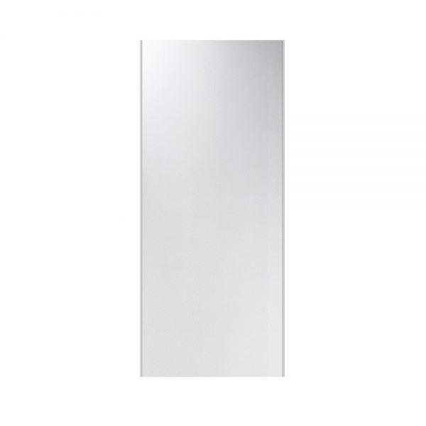 Bathroom Origins - Sonia Luna Mirror