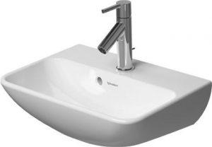 Duravit - ME By Starck Handrinse Basin 450mm 1TH - White