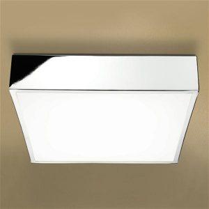 HiB - Inertia Ceiling Light 30 x 30 x 8cm