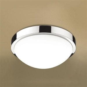 HiB - Momentum Ceiling Light 31 x 12.5cm