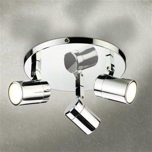 HiB - Trilogy Spot Light 25 x 12cm