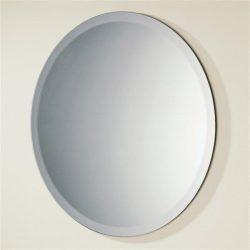 HiB - Rondo Circular Mirror 50cm - Mirror