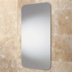 HiB - Jazz Rectangular Mirror 80 x 40cm - Mirror