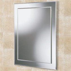 HiB - Linus Mirror 70 x 50cm - Mirror