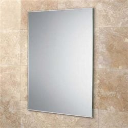 HiB - Johnson Mirror 60 x 40cm - Mirror