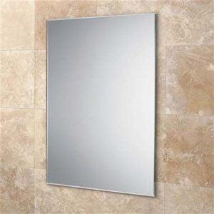 HiB - Johnson Mirror 60 x 40cm - Mirror