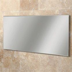 HiB - Willow Rectangular Mirror 60 x 120cm - Mirror