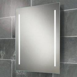HiB - Casey Mirror 80 x 60 x 4.5cm - Mirror