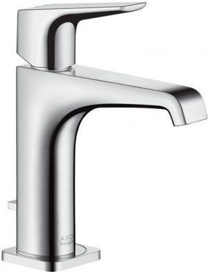 Axor Hansgrohe - Citterio E Single Lever Basin Mixer 150 - Chrome
