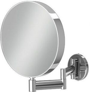 HiB - Helix Round Magnifying Mirror Ø20cm - Mirror