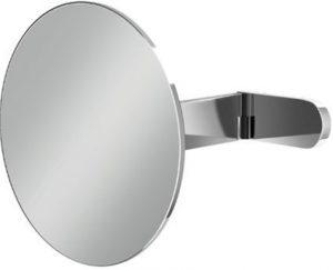 HiB - Pure Round Magnifying Mirror Ø20cm - Mirror