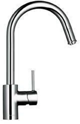 Hansgrohe - Talis Variarc Kitchen Mixer 260 with Pull Out Spout