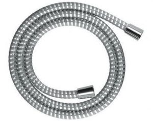 Hansgrohe - Metaflex'C Shower Hose 1.75m - Chrome