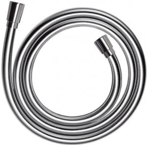Hansgrohe - Isiflex Shower Hose 1.25m - Chrome