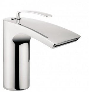 Crosswater - Essence Bath Filler Monobloc