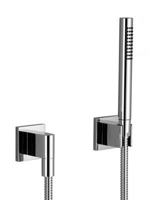 Symetrics Hand Shower Kit