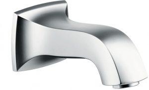 Hansgrohe - Metropol Classic Bath Spout
