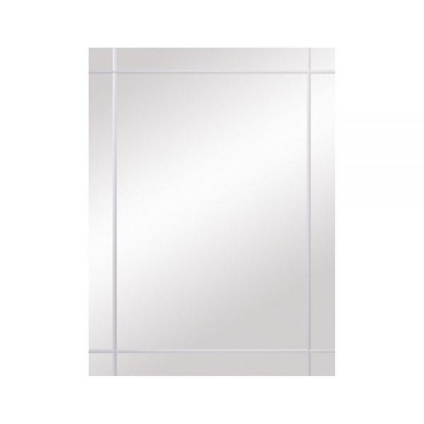 Bathroom Origins - Seville Mirror