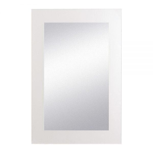 Bathroom Origins - Sonia Dallas Mirror