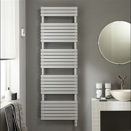 Zehnder - Ax Spa Electric Towel Rail 1893(H) x 800(W)