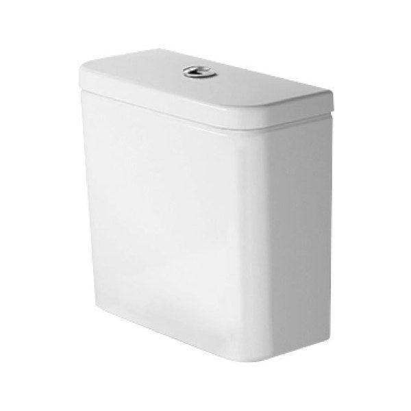Duravit - DuraStyle Basic Cistern
