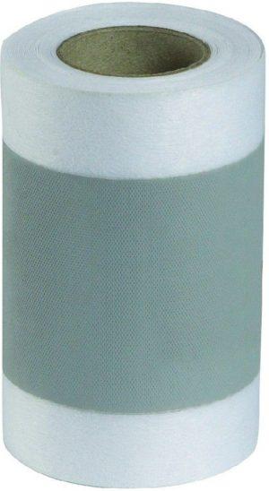 Crosswater - Wetroom Waterproof Tape 10m Roll