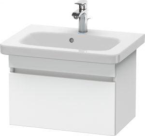 Duravit - DuraStyle Vanity Unit 580