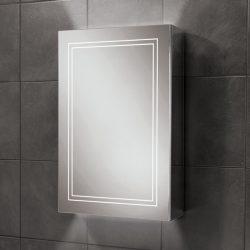 HiB - Edge 50 Cabinet