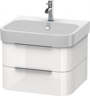 Duravit - Happy D.2 Vanity Unit 575