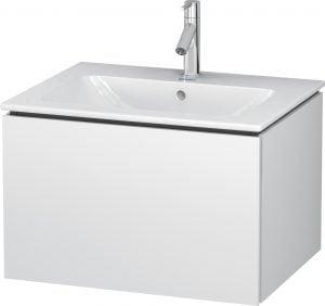 Duravit - L Cube Vanity Unit 620 F 233663