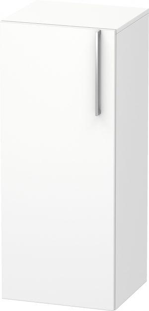 Duravit - Vero Semi-Tall Cabinet 960x400x360mm LH - White Matt