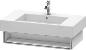 Duravit - Vero Vanity Unit 155x800x446mm - White Matt