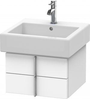 Duravit - Vero Vanity Unit 298x450x431mm - White Matt