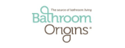 bathroom-origins