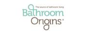 Bathroom Origins