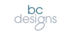 bc-designs