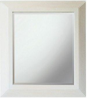 Imperial - Astoria Small Mirror