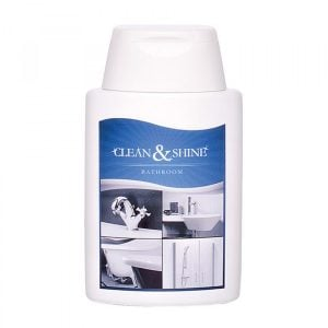 Crosswater - Cast Mineral Resin Basin Polish - White