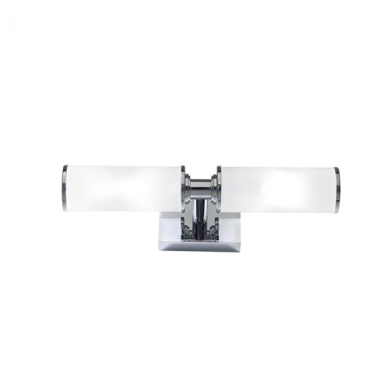 Imperial - Radcliffe Double Wall Light