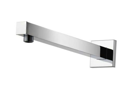 Aqualisa - Options - Square Wall Mounted Shower Arm