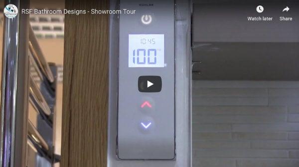 rsf-bathroom-showroom