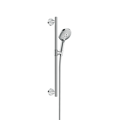 Hansgrohe - Select S 120 Comfort Shower Rail Kit