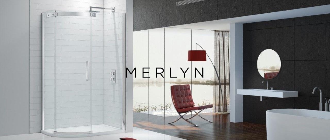 MerlynLandingPage