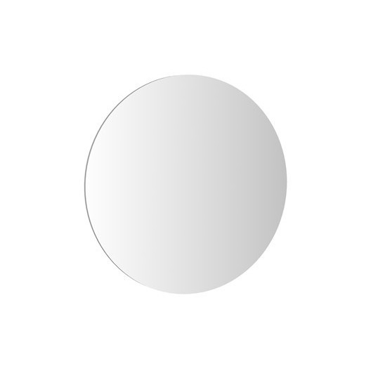 Crosswater - Infinity Non-Lit Mirror