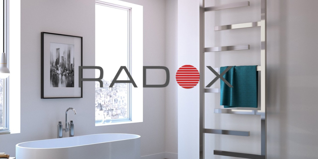 radox-landing