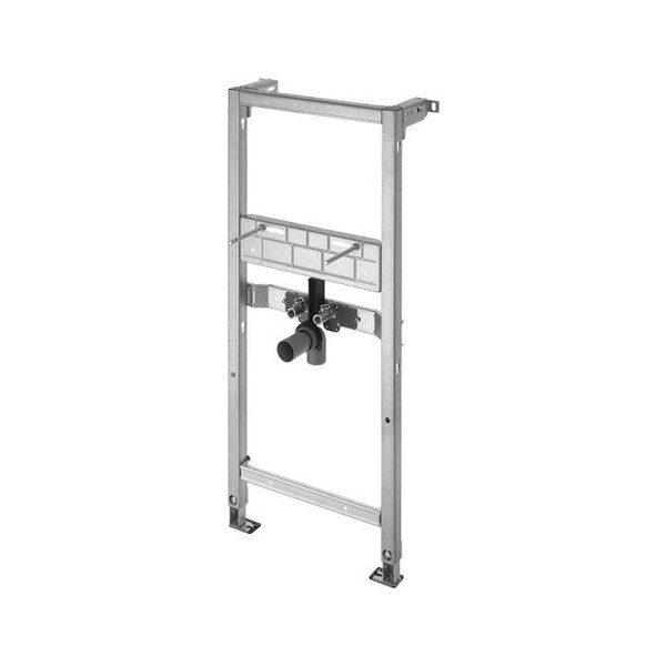 Duravit - Washbasin frame, 1148mm (Height) standard  #WD2001