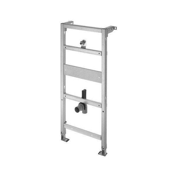 Duravit - Urinal frame, 1148mm (Height) standard  #WD3001