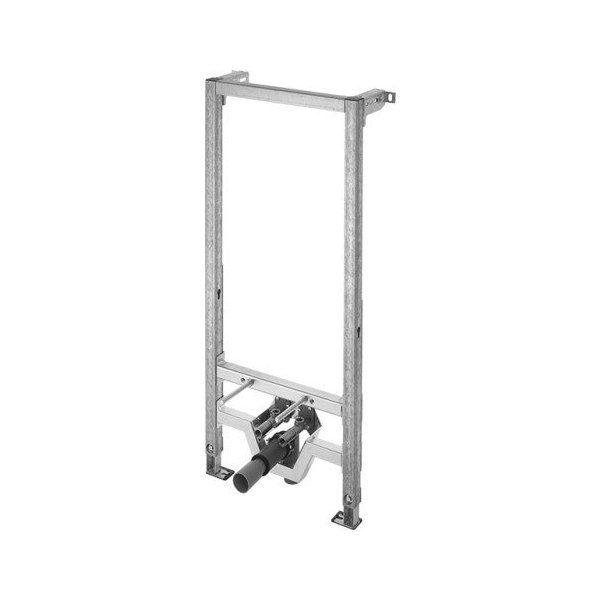 Duravit - Bidet frame 1148mm (Height) #WD4001
