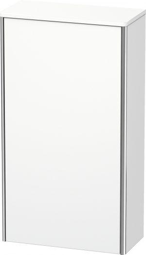 XSquare Semi Tall Storage Cabinet 880(H) x 236(D)